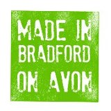 Made in Bradford on Avon Farmers and Artisans Market